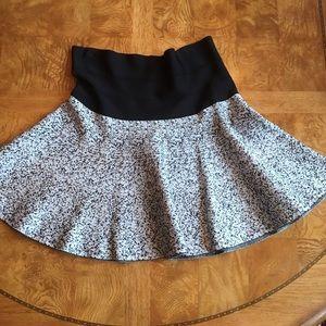 Robert Rodriguez Quality Circle Skirt!